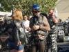 26_Brescoudos_Bike_Week_Hyper_U_3