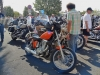 26_Brescoudos_Bike_Week_Hyper_U_4