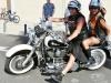 26_Brescoudos_Bike_Week_Hyper_U_41
