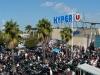 26_Brescoudos_Bike_Week_Hyper_U_52