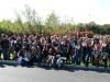 26_Brescoudos_Bike_Week_Hyper_U_54