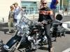 26_Brescoudos_Bike_Week_Hyper_U_55