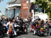 26_Brescoudos_Bike_Week_Hyper_U_56