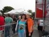 26_Brescoudos_Bike_Week_Ile_des_Loisirs_10