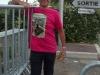 26_Brescoudos_Bike_Week_Ile_des_Loisirs_15