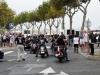 26_Brescoudos_Bike_Week_Ile_des_Loisirs_18