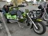 26_Brescoudos_Bike_Week_Ile_des_Loisirs_19