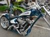26_Brescoudos_Bike_Week_Ile_des_Loisirs_20