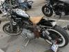 26_Brescoudos_Bike_Week_Ile_des_Loisirs_21