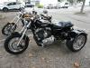 26_Brescoudos_Bike_Week_Ile_des_Loisirs_23