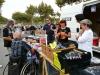 26_Brescoudos_Bike_Week_Ile_des_Loisirs_30