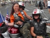 26_Brescoudos_Bike_Week_Ile_des_Loisirs_31