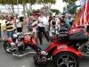 26_Brescoudos_Bike_Week_Ile_des_Loisirs_35