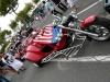 26_Brescoudos_Bike_Week_Ile_des_Loisirs_38