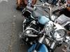 26_Brescoudos_Bike_Week_Ile_des_Loisirs_41