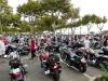 26_Brescoudos_Bike_Week_Ile_des_Loisirs_42