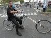26_Brescoudos_Bike_Week_Ile_des_Loisirs_43