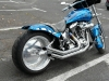 26_Brescoudos_Bike_Week_Ile_des_Loisirs_44