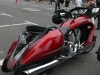 26_Brescoudos_Bike_Week_Ile_des_Loisirs_45