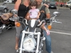 26_Brescoudos_Bike_Week_Ile_des_Loisirs_5