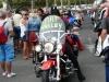 26_Brescoudos_Bike_Week_Ile_des_Loisirs_54