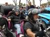 26_Brescoudos_Bike_Week_Ile_des_Loisirs_58