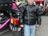 26_Brescoudos_Bike_Week_Ile_des_Loisirs_59