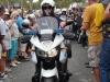 26_Brescoudos_Bike_Week_Ile_des_Loisirs_65