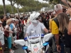 26_Brescoudos_Bike_Week_Ile_des_Loisirs_66