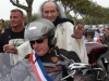 26_Brescoudos_Bike_Week_Ile_des_Loisirs_68