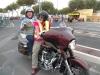 26_Brescoudos_Bike_Week_Ile_des_Loisirs_7