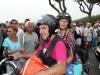 26_Brescoudos_Bike_Week_Ile_des_Loisirs_71
