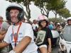 26_Brescoudos_Bike_Week_Ile_des_Loisirs_73