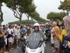 26_Brescoudos_Bike_Week_Ile_des_Loisirs_74