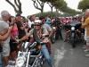 26_Brescoudos_Bike_Week_Ile_des_Loisirs_75