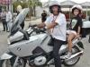 26_Brescoudos_Bike_Week_Ile_des_Loisirs_77