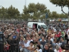 26_Brescoudos_Bike_Week_Ile_des_Loisirs_9