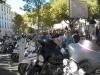 26_Brescoudos_Bike_Week_Lamalou_les_Bains _1