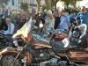 26_Brescoudos_Bike_Week_Lamalou_les_Bains _10