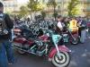 26_Brescoudos_Bike_Week_Lamalou_les_Bains _11