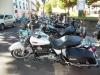 26_Brescoudos_Bike_Week_Lamalou_les_Bains _12