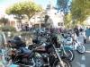 26_Brescoudos_Bike_Week_Lamalou_les_Bains _13