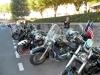 26_Brescoudos_Bike_Week_Lamalou_les_Bains _14