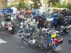 26_Brescoudos_Bike_Week_Lamalou_les_Bains _15