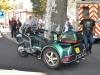 26_Brescoudos_Bike_Week_Lamalou_les_Bains _16