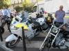 26_Brescoudos_Bike_Week_Lamalou_les_Bains _17