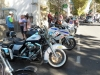 26_Brescoudos_Bike_Week_Lamalou_les_Bains _18