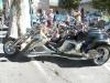 26_Brescoudos_Bike_Week_Lamalou_les_Bains _19