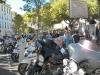 26_Brescoudos_Bike_Week_Lamalou_les_Bains _20