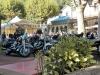 26_Brescoudos_Bike_Week_Lamalou_les_Bains _21